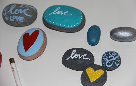 Paintedstones