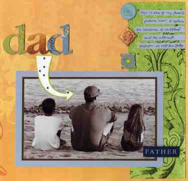 Family_page001